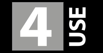 4-Use