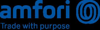 Amfori - Trade with purpose