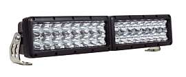 "LED LJUSRAMP 20"" 96W 12/24V"
