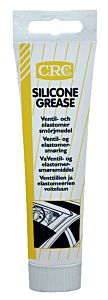 CRC SILICONE GREASE 100 ML