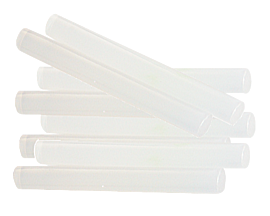 LIMSTIFT 10-PACK 11X100MM