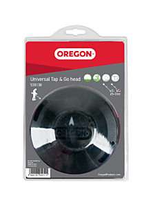 Oregon Trimmerhuvud TAP & GO