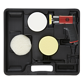POLERKIT 75MM CP7201P KIT