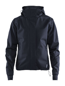 MOUNTAIN JKT W 1906275-947200