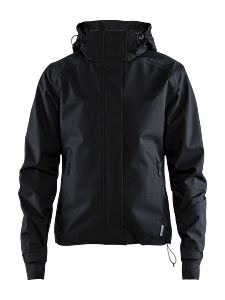 MOUNTAIN JKT W 1906275-999000