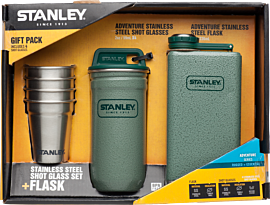 STANLEY ADVENTURE GIFT PACK
