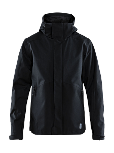 MOUNTAIN JKT M 1906274-999000