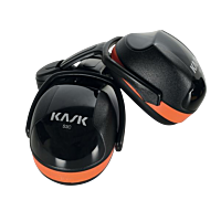 KASK KÅPA SC-3 ORANGE