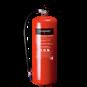 Brandskydd & Arbetsplatsutrustning