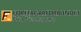 Loggo FFF