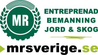 Logo MR Sverige