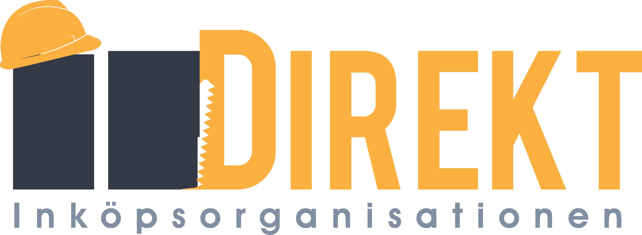 Logo Ra direkt