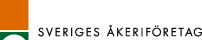 Logo Sveriges åkeriföretag