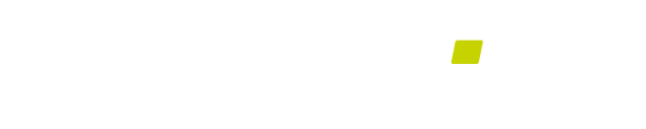 Swedol logo