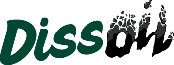 Dissoil logo