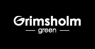 Grimsholm
