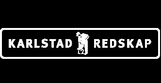 Karlstad Redskap