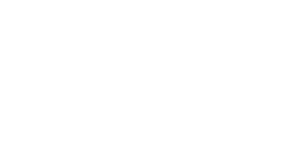 Nytello