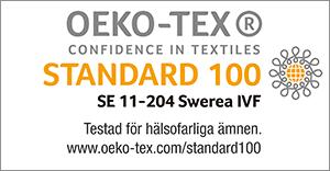 Öko-Tex 100