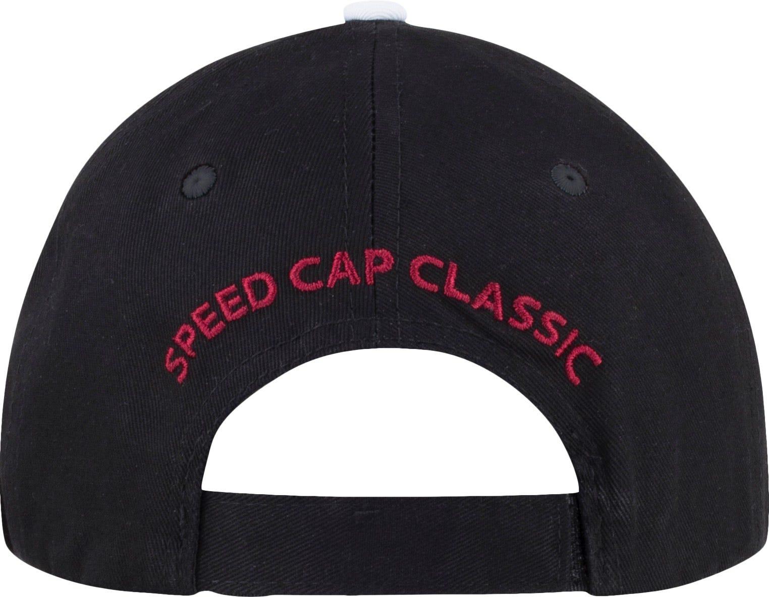 Speedcap Classic