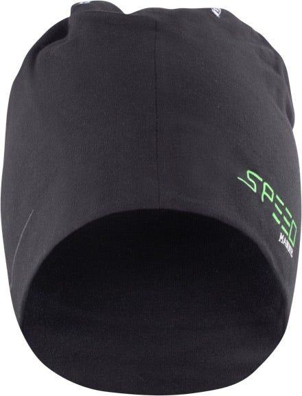 Speedcap Classic - Special Design