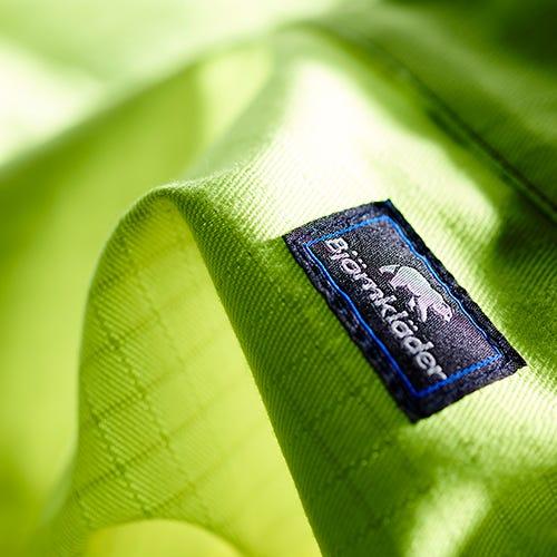 Björnkläder - ett varumärke från Grolls